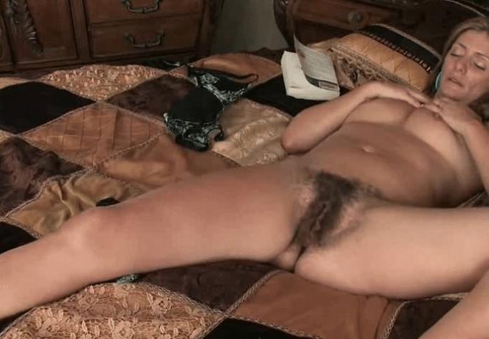 masturbation femme mature francaise