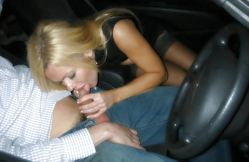 cougar-salope-auto-stoppeuse-mature-francaise